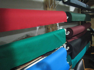 Lincoln pool table movers pool table cloth colors