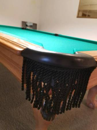 Pool Tables For Sale Sell A Pool Table In Lincoln Nebraska - Abia pool table movers