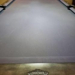 Pool Table Like New Brunswick